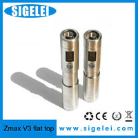 herbal vaporizer e cigarette