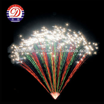 100 Shots Banger Fireworks for Sale 1.3G UN0335