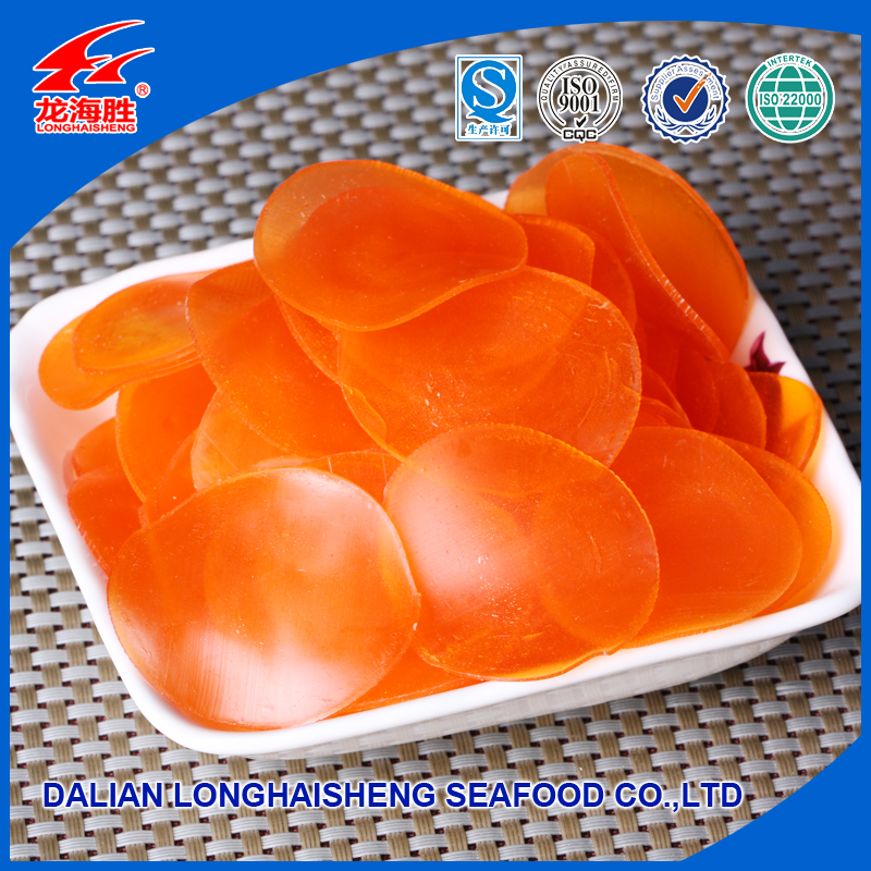 2016 Original Flavour Prawn Crackers Red Prawn Cracker Safe and Healthy Snackfood
