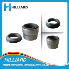original packing ac compressor shaft seal