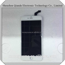 shenzhen lcd display cell phone lcd spare mobile phone parts and accessories