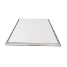 Ceiling Recessed Lighting 36W 600x600mm Waterproof IP65 LED Panel Light
