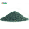 Energy Saving Material Stable Quality Abrasive