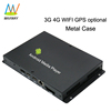Full Hd 1080P Mini Android Wifi Network Advertising Digital Signage Media Player Box
