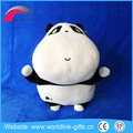 made in China soft plush toys cute cuddly toys