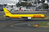 All express from shenzhen to Ghana/Senegal/Cameroon by FEDEX/DHL/UPS