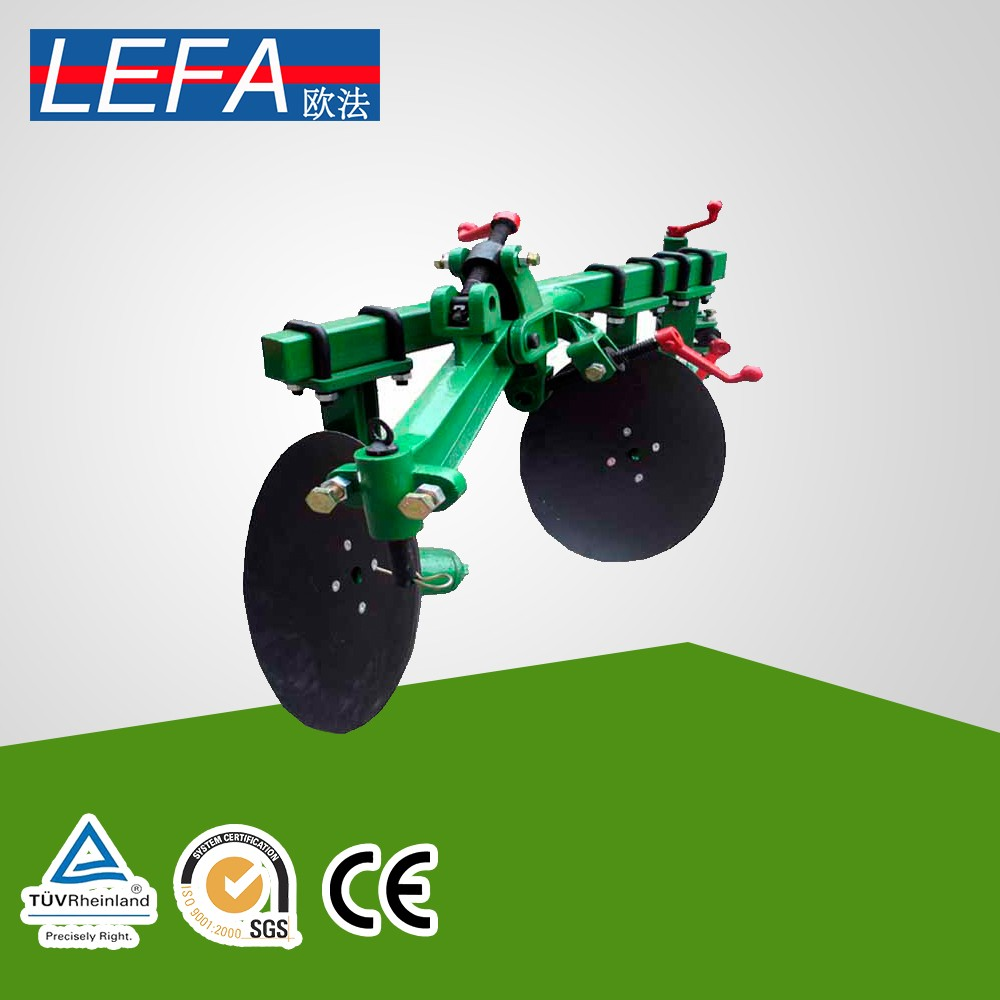 Farm tractor plow plough discs for sale