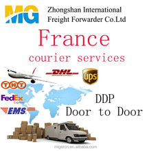 China Alibaba Express Shipping To France Italy UK Fast And Safe Express Service