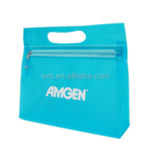 Hot Selling Promotional OEM Logo PVC Bag
