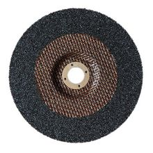 "Top quality 9""inch grinding wheels for metal/inox"