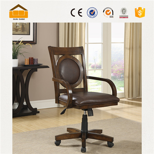 executive office chair office table and chair price buy