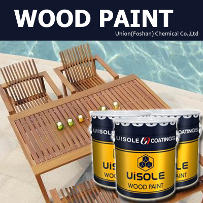furniture lacquer outdoor wood paint coatings