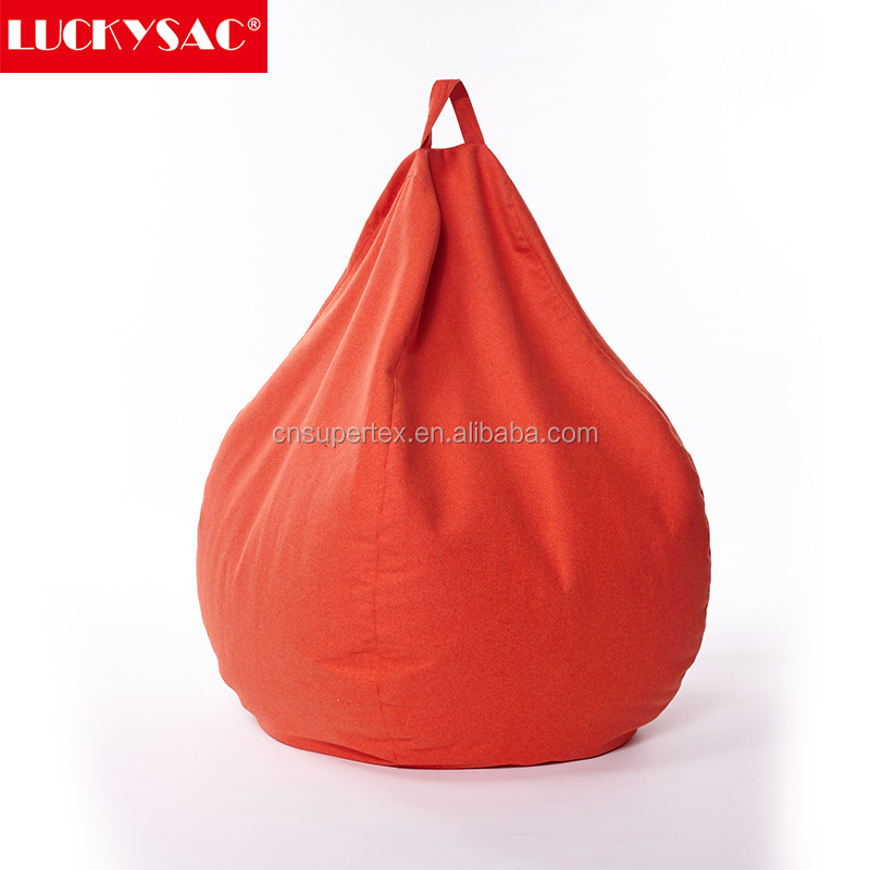 Bean bag chair otobi furniture in bangladesh price