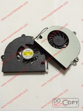 Factory price Laptop CPU cooling fan for Acer Aspire 5333