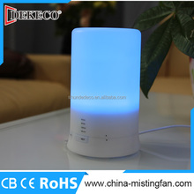 small purifier mist maker jet diffuser air diffuser humidifier