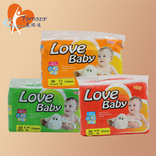 Disposable wholesale mother care baby diaper softness backsheet manufacturing machine in china