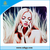 /product-gs/high-quality-animals-and-women-sex-girls-cartoon-photos-mouse-pad-60385953729.html