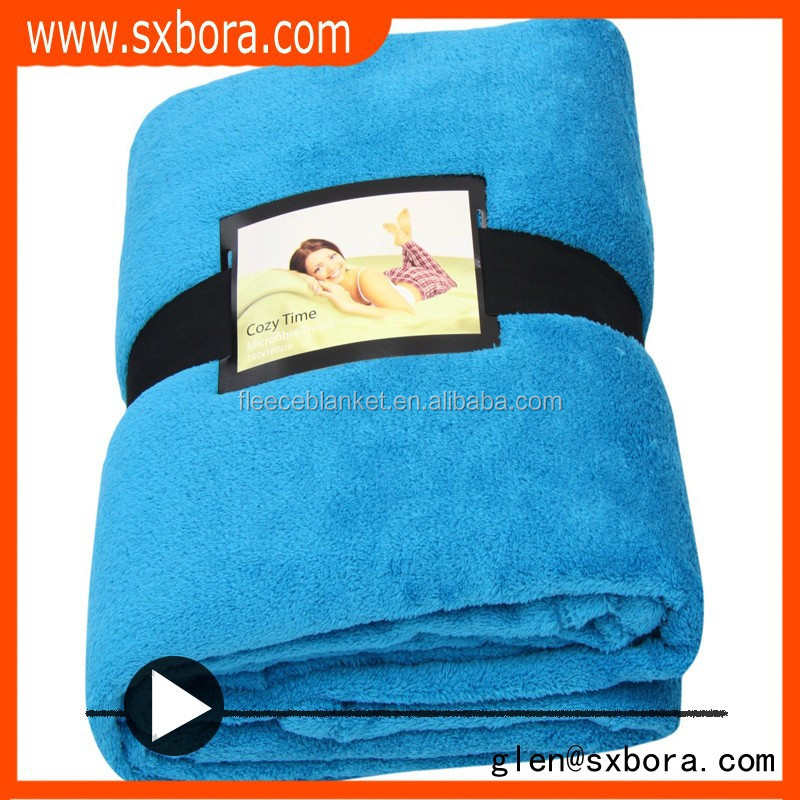 wholesale korean style mink royal blankets