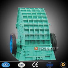 Hot Sale Hammer Mill Crusher Crushing Limestone, Coal, Gypsum in Mining Industry