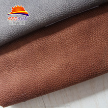Eco-Friendly Hometextile Polyester Soft Oriental Upholstery Fabric
