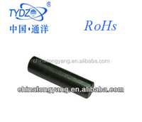 High Quality Strong Ferrite Rod R series Ferrite Rod