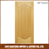 /product-detail/trade-assurance-high-quality-fashion-melamine-hdf-mdf-door-skin-plywood-home-depot-60381173316.html