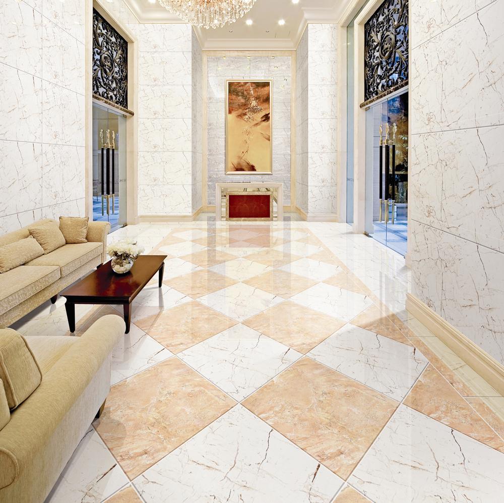 24x24 marble floor tiles