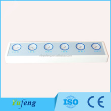 Fast delivery area medical alarm from the Chinese supplier