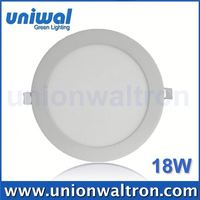 homeize 145x145 round led panel lights led panel lamps mounted indoor indoor led taxi panel
