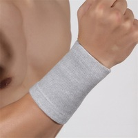 carpal tunnel wrist brace 2015 gym equipment wrist support for typing