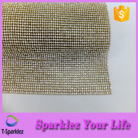 Wholesale Rhinestone Decorations for Shoes DIY