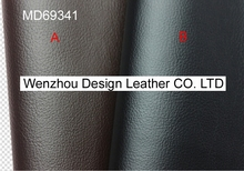 Aritificial & synthetic PVC leather for various sofa /car seat/motorcycle/upholstery 2015