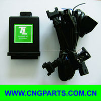 CNG Injector 4 Cylinder Emulator With
