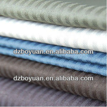 "T/C 80/20 100DX45 110X76 63""T/C HRB fabric bleached dyed printed good quality cheap prices"