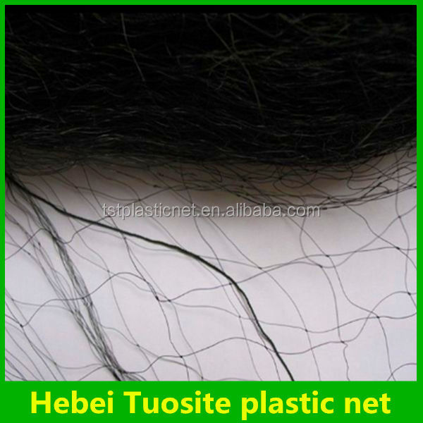 nylon mist bird net at a low price