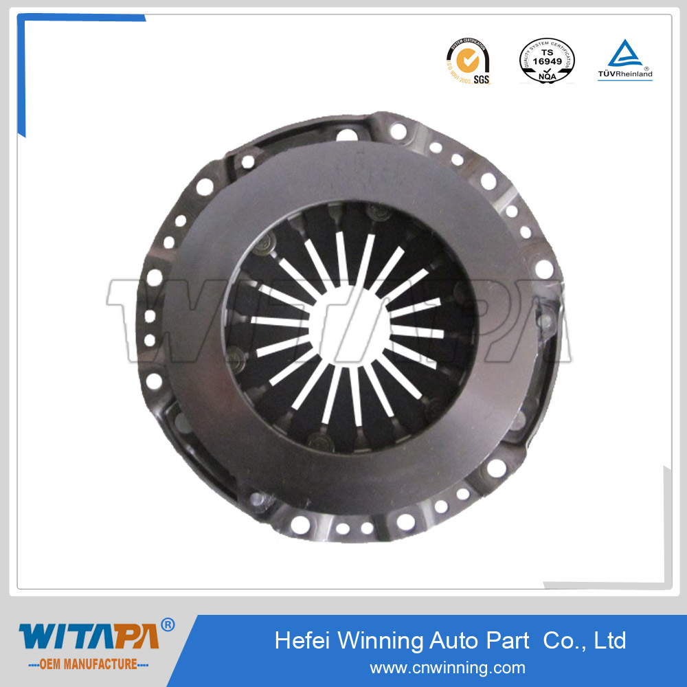OEM 24540519 Clutch Cover For Chevrolet N300 N200