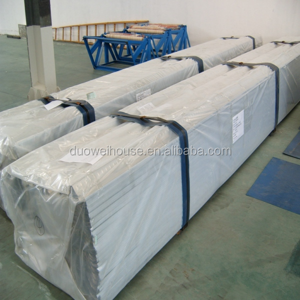 Newly products steel sheet