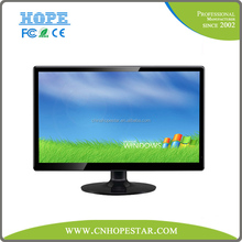 Factory Price 22'' Led Monitors / 22 Inch Desktop computer Monitors