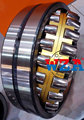 bearing 23056 MB WZA spherical roller bearing 23056MB ABEC-3