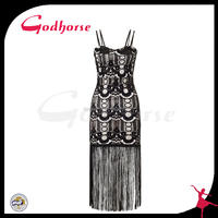 latest fashion design western skirt wedding girls sleeveless sexy lace dress