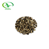 Professional plant extracts Black cohosh extract