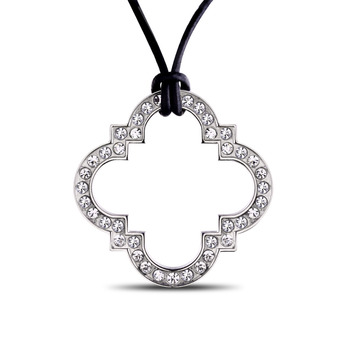 necklace pendant 316L Stainless Steel Pendant