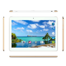 MTK6753 Wifi 3G 4G GPS Bluetooth 1920*1200 IPS screen dual camera Tablet PC