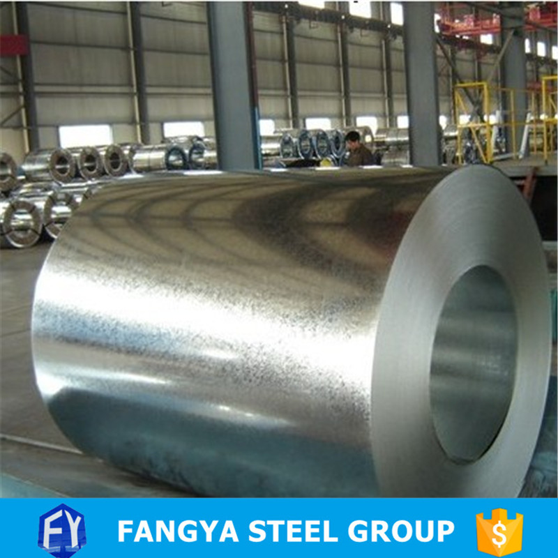 In Stock ! narrow strip low carbon material galvanized steel coil and strip