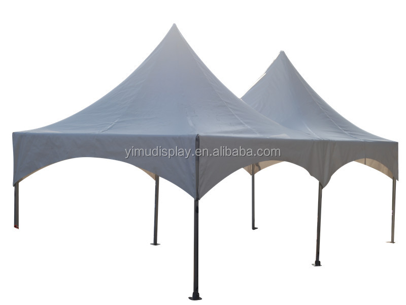 8x8m Pagoda Marquee Pavilion Tent for Party