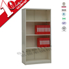 Home Book Room Furniture Office Hanging File Cabinet / Office Shelf Cabinet