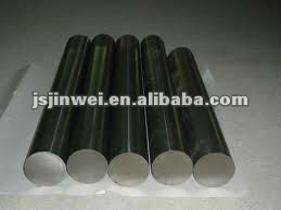 China No.1 quality & lowest price AOD finery smelting stainless steel bars