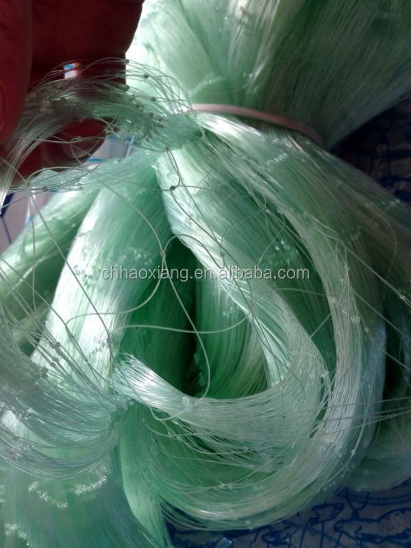 High quality fish net for sale