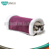 High quality hot sale tunnel bed Pet Tunnel Dog Beds Cat Tunnel Beds