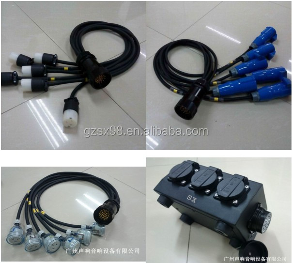 19pin ext cable.JPG